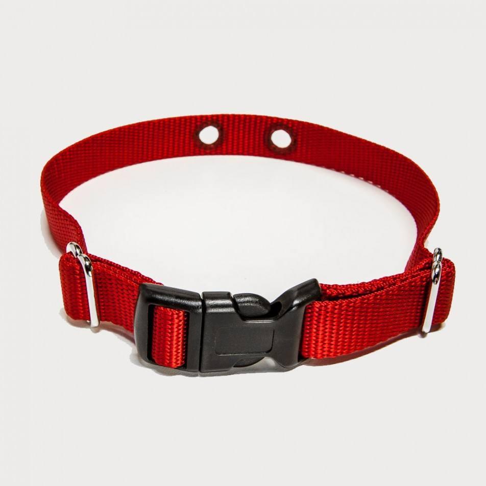 collar_product