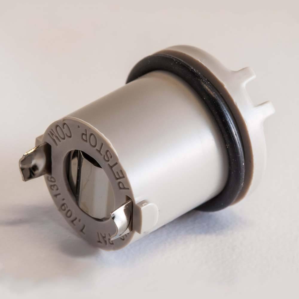 Invisible Fence 174 Powercap 174 Compatible Batteries San